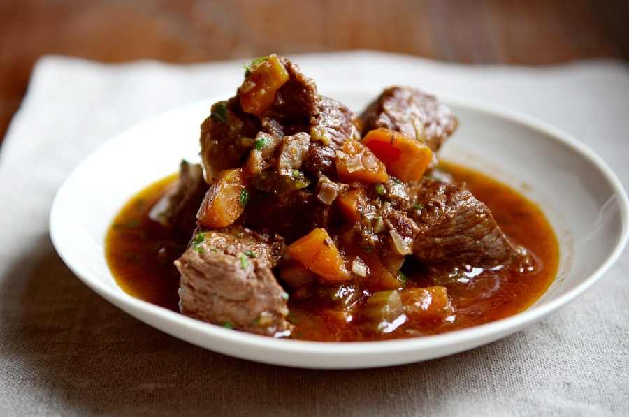 Secret-Ingredient-Beef-Stew